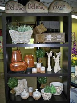 oak-farms-shop